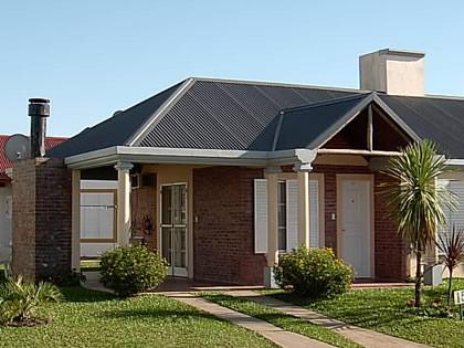 casas prefabricadas madera viviendas prefabricadas en