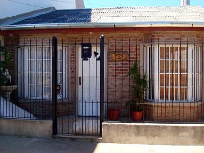 New house argentina viviendas industrializadas for Casas industrializadas