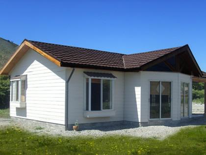 New house argentina viviendas premoldeadas for Viviendas premoldeadas precios